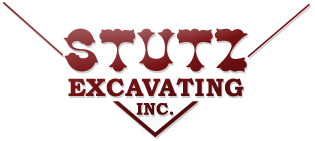 Stutz Excavating, Inc.